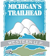 Western U.P. Visitors Bureau
