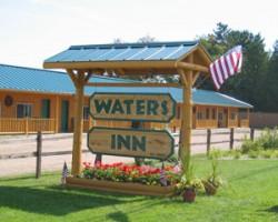Waters Inn